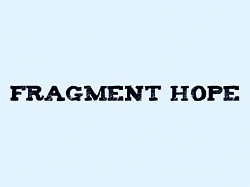Profilový obrázek Fragment Hope