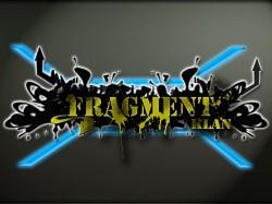 Profilový obrázek Fragment Klan