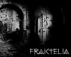 Profilový obrázek Fraktelia