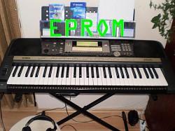 Profilový obrázek Eprom