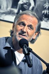 Profilový obrázek Franta Vlček