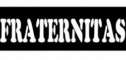 Profilový obrázek Fraternitas