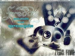 Profilový obrázek Freddy Sounds and Records