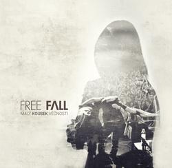Profilový obrázek Free Fall