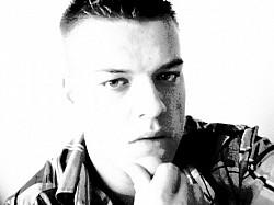 Profilový obrázek Freeman