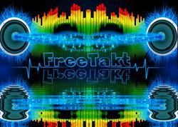 Profilový obrázek Freetakt 2011 Předkrm