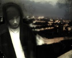 Profilový obrázek Nephisto