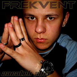 Profilový obrázek FREKVENT