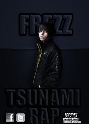 Profilový obrázek Frezz
