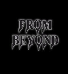 Profilový obrázek From Beyond