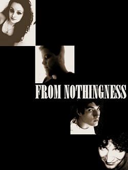 Profilový obrázek From Nothingness