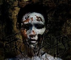 Profilový obrázek From The Ashes