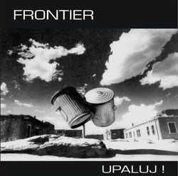 Profilový obrázek Frontier