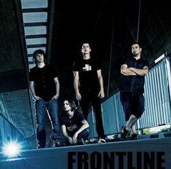 Profilový obrázek Frontline