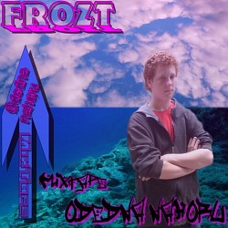 Profilový obrázek Frozt Congelativo