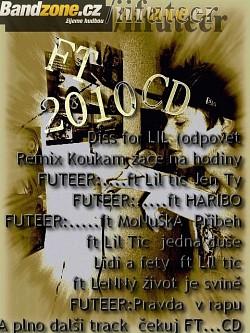 Profilový obrázek FT/CD.2010