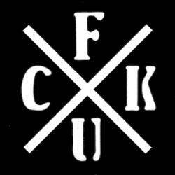 Profilový obrázek Fuck!  R.I.P