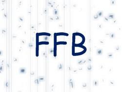 Profilový obrázek Fuck Fiesta Band