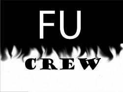 Profilový obrázek FU Crew
