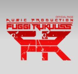 Profilový obrázek La fuggirukuss streetburnerz
