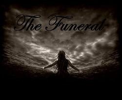 Profilový obrázek The Funeral is Back