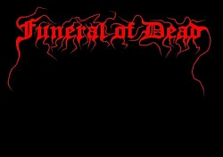 Profilový obrázek Funeral of Dead
