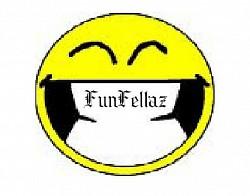 Profilový obrázek FunFellaz