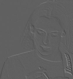 Profilový obrázek Funkazin