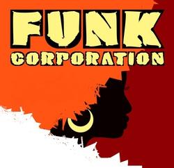 Profilový obrázek Funk Corporation