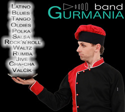 Profilový obrázek Funny Dance Band