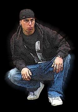 Profilový obrázek Furious