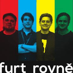 Profilový obrázek Furt Rovně