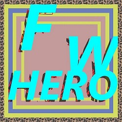Profilový obrázek FWHero