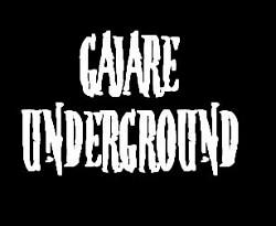 Profilový obrázek GAJARE UNDERGROUND