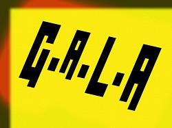 Profilový obrázek G.A.L.A