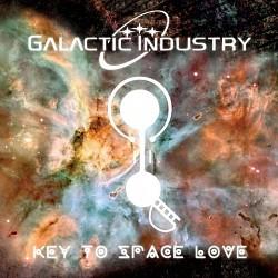 Profilový obrázek Galactic Industry