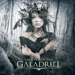 Profilový obrázek Galadriel