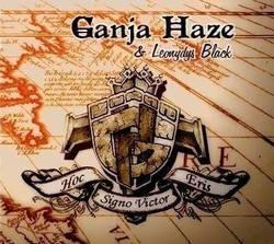 Profilový obrázek Ganja Haze