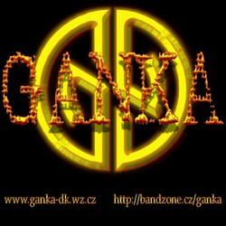 Profilový obrázek Ganka