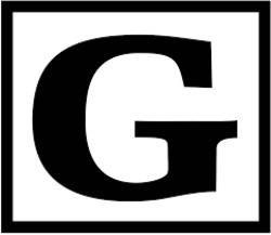 Profilový obrázek Gapcik