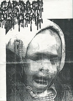 Profilový obrázek Garbage Disposal