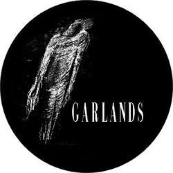 Profilový obrázek Garlands