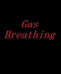 Profilový obrázek GasBreathing
