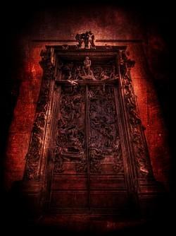 Profilový obrázek ╬ Gates of Hell ╬