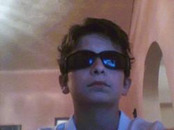 Profilový obrázek Gauner77
