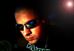 Profilový obrázek Pan Gaz