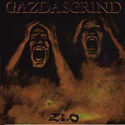 Profilový obrázek Gazdasgrind