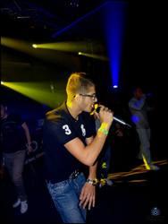 Profilový obrázek Gazinho