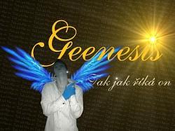 Profilový obrázek Geenesis-Flow
