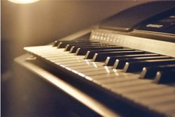 Profilový obrázek Grimb3Atz